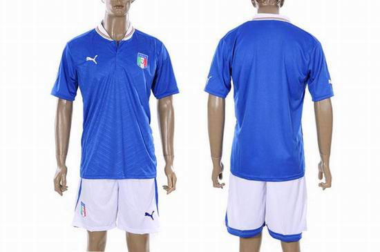 2012-2013_20italy_20national_20team_20jerseys_20blue_20home_original