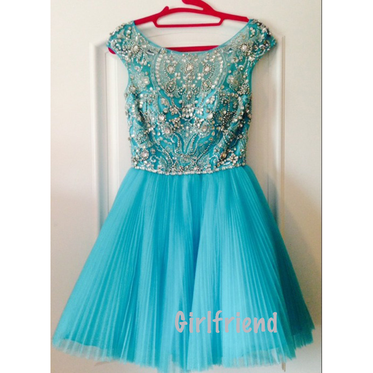 Short Cute Dresses Tumblr - Castrophotos