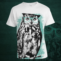 Owlhipster_shirt_mockup_store_medium