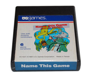Namethisgameatari_original