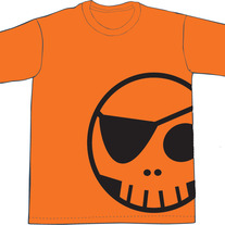Pirate_orange_kids_copy_medium