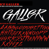 Mcf_galler_medium