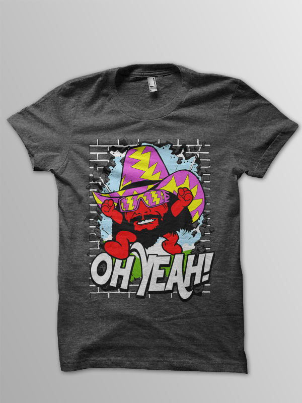 Macho_man_shirt_original