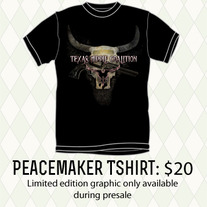 Peacemakertee_medium
