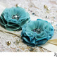 Wedding_20sash_20bridal_20belt_20turquoise_20teal_20fabric_20flower_20viogemini2_small