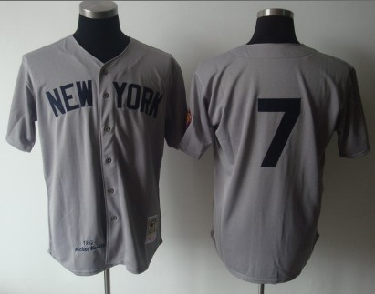 New_20york_20yankees_20_237_201952_20road_20jersey_20grey_20-_20mickey_20mantle_original