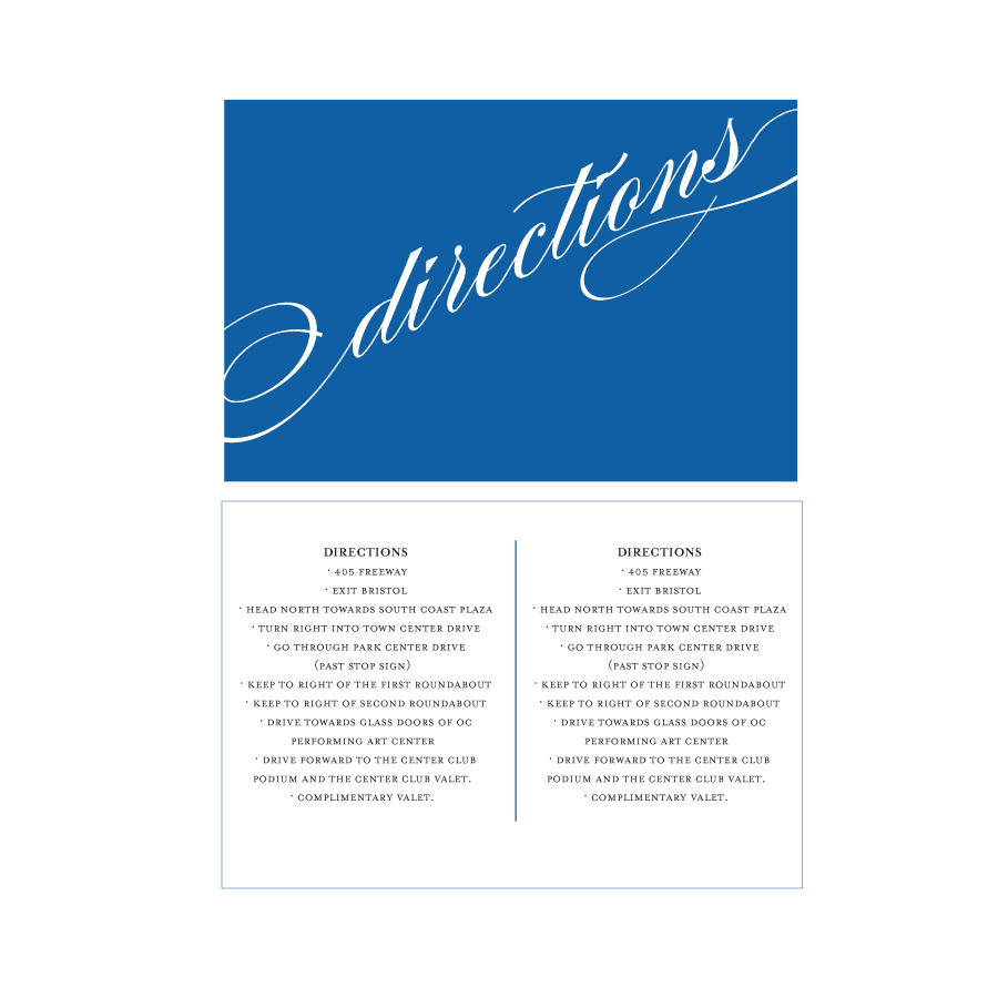 printable wedding enclosure card wakai ? matsumoto studio ? Online ...