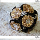 Wedding_20bouquet_20artificial_20fabric_20flowers_20rhinestone_20brooch_20viogemini20_small