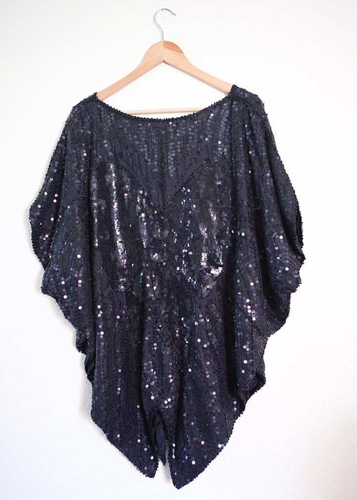 Fashionable Wholesale Plus Size Clothing