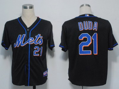 New_20york_20mets_2021_20duda_20authentic_20dark_20blue_20cool_20base_20jersey_original