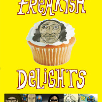 Freakish-delights-front_medium