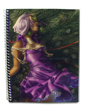 Peacock-notebook_original