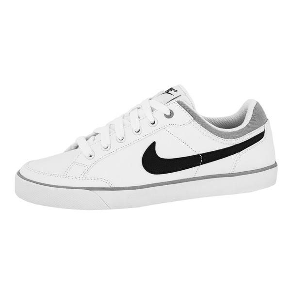 Images Nike Capri Capri Shoes Images Nike Shoes Nike Shoes Images Capri Nike Y7f6Igybv