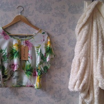 Tropical_tank_top_xx_medium
