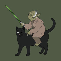 Yoda-riding-cat_medium