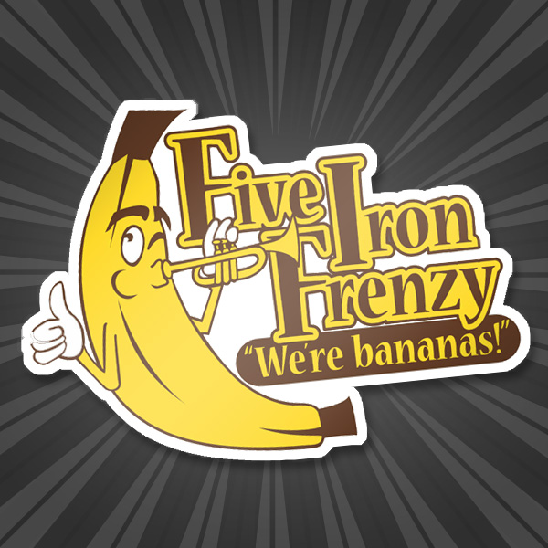 Bananas_original