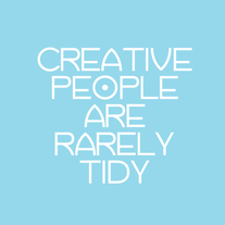 Creativepeople_medium