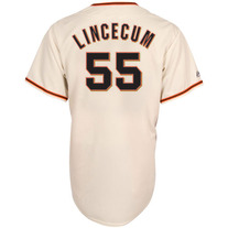 San_20francisco_20giants_20replica_20tim_20lincecum_20home_20jersey_medium