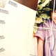 Thai Children Photo Postcards (Set of 25) - Thumbnail 1
