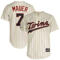 Majestic_20minnesota_20twins_20_237_20joe_20mauer_20natural_20pinstripe_20baseball_20jersey_medium