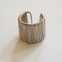 Wire Ring - Thumbnail 1