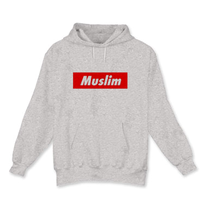 Muslimsupreme_medium