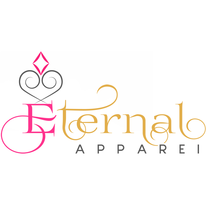 Eternal Apparel