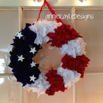 Flag_wreath_1