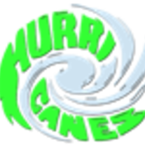 New-2012-hurricane-logo_small