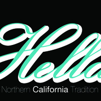 Hella_shirts_copy