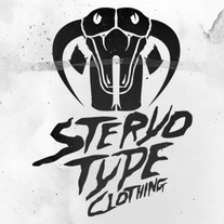 Steryo Type Clothing