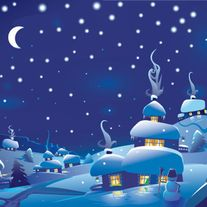 Large_webdesignhot_website_winter_christmas_scene_vector_illustration