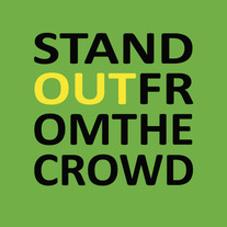 Stand_out_from_the_crowd_copy