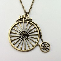 Bicycle_necklace_05