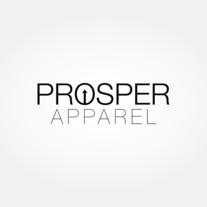 Prosper_apparel_-_square_gradient