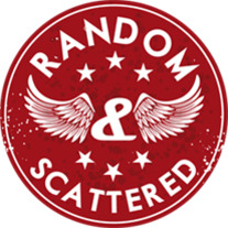 Random-and-scattered-icon1