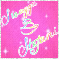 Swagga By Stefani