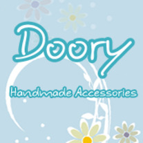 Doory_handmade_accessories_4