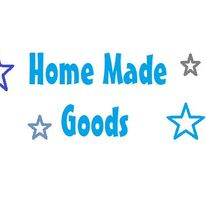 Homemadegoods