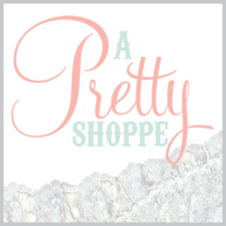 Pretty_shoppe12_ad_button