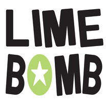 Limebomb_clothing_avatar