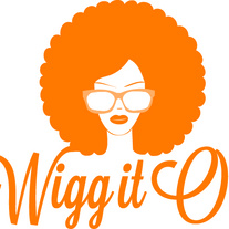 Wigg_it_out_logo_final_with_no_slogan