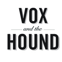 Vox_and_the_hound_logo
