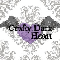 Crafty Dark Heart