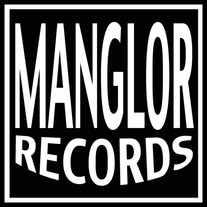 Manglor Records