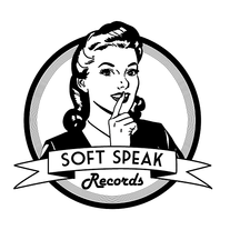 Soft Speak Records