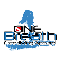 One Breath Freediving Apparel