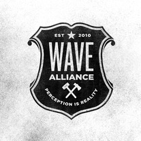 Waveallianceclothing