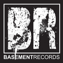 Basement Records