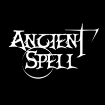 Ancient Spell Merch